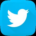 001-twitter