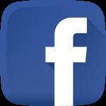 008-facebook
